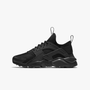 Nike Air Huarache (Kids)